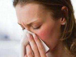 remedios para la rinitis
