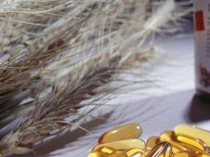 vitaminas y minerales estreñimiento
