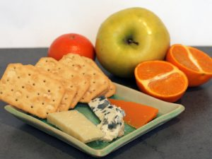 dieta para la hipoglicemia