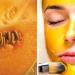 Mascarillas de melón para las arrugas, acné y más