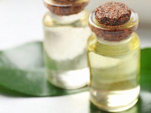contraindicaciones del aceite de tamanu