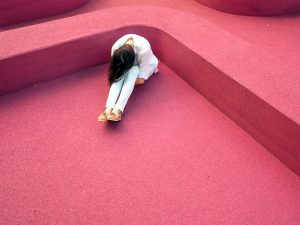 como saber si se sufre de endometriosis