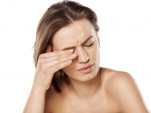 remedios para los espasmos oculares