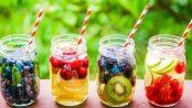 frutas desintoxicantes