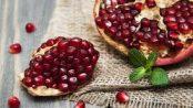 granada y diabetes
