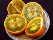 propiedades lulo o naranjilla