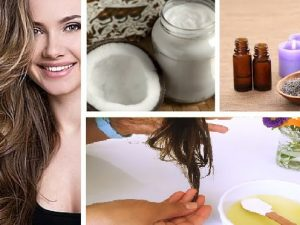 aceites esenciales fomentar el crecimiento cabello