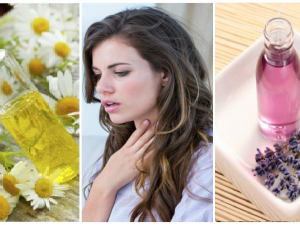 aceites esenciales para el asma