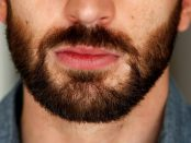 remedios para hacer crecer la barba