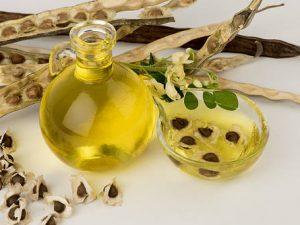 aceite de moringa beneficios y contraindicaciones