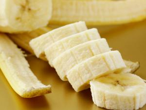banana y diabetes