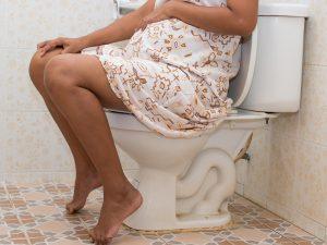 infeccion urinaria embarazo
