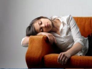 remedios para el sindrome de fatiga cronica