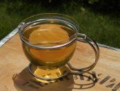 propiedades té darjeeling