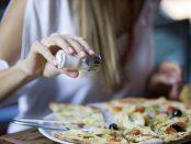 alimentos prohibidos para la hipertensión