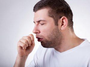 remedios broncoespasmo