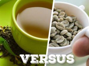 cafe o te cuá es el mejor