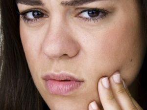 remedios dolor de muela en el embarazo