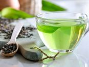 té verde contraindicaciones