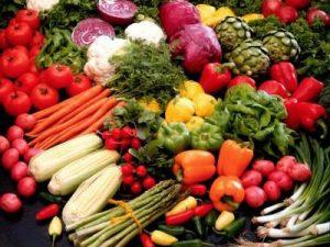dieta para diverticulitis