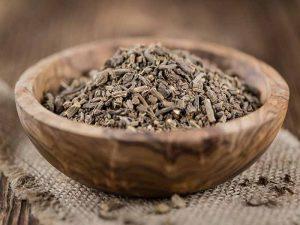 beneficios y contraindicaciones de la raíz de valeriana