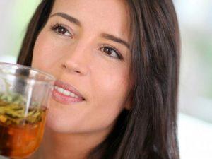 remedios para aumentar los estrógenos