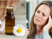 aceites esenciales para la menopausia