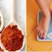 Especias para perder peso o adelgazar