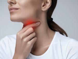 remedios para limpiar la garganta