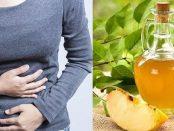 vinagre de sidra de manzana beneficios y contraindicaciones