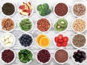 Alimentos para subir los globulos blancos o leucocitos