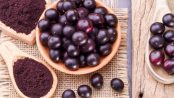 acai beneficios y contraindicaciones