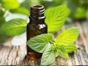 aceites esenciales para el sindrome del colon irritable