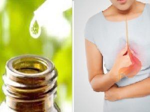 aceites esenciales para la acidez