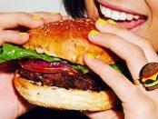 alimentos malos para el cerebro