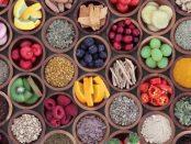 alimentos ricos en serotonina y dopamina