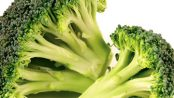 brocoli beneficios y contraindicaciones
