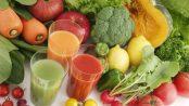 alimentos para la gastroparesia