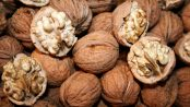nueces beneficios y contraindicaciones