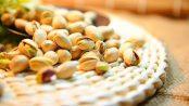 pistacho beneficios y contraindicaciones