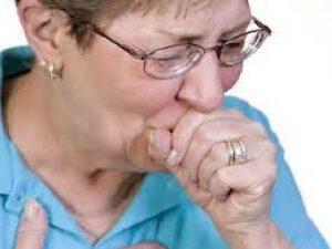 remedios para la tos