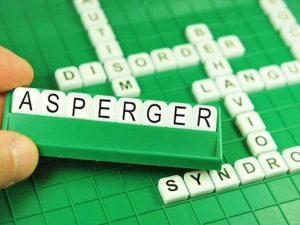 remedios para asperger