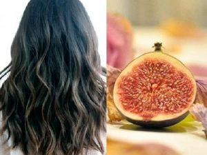 Beneficios del higo para la piel y el cabello