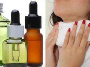 aceites esenciales laringitis