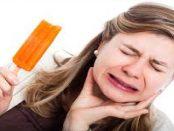 remedios para dientes sensibles