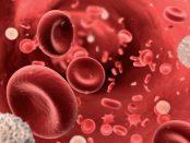 remedios para limpiar la sangre