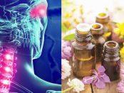 aceites esenciales esclerosis multiple