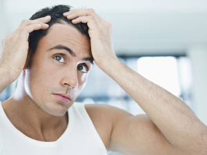 remedios caseros caida del cabello efectivo