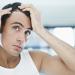 Remedios para la caída del cabello o alopecia
