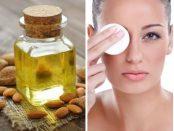 aceites esenciales para las ojeras